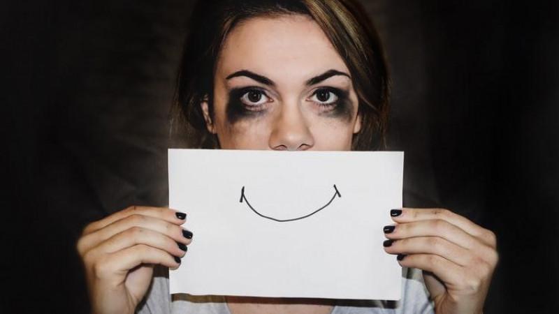 Entrevista para o Portal Vidalink: Síndrome de Burnout