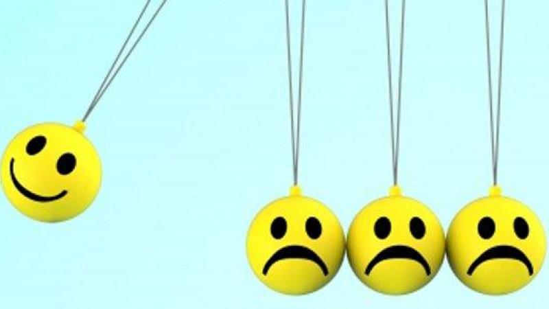 Atitudes que fazem diferença no dia a dia - seja ou não no ambiente corporativo
