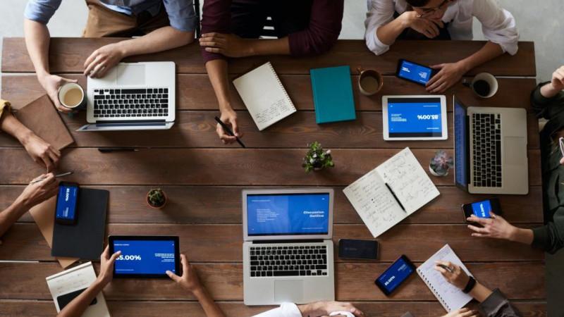 Dicas assertivas para reuniões produtivas!
