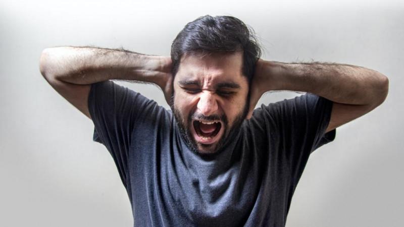 Dicas importantes para lidar com o estresse!