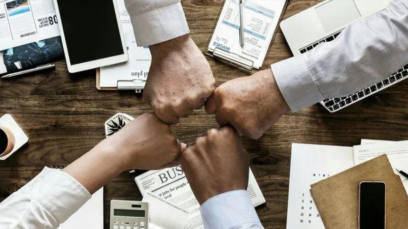 O que fazer para manter o equilíbrio emocional no trabalho?