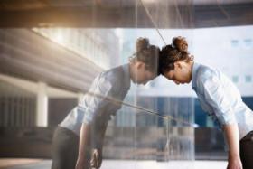 O líder perdido - a importância do desenvolvimento das lideranças nas empresas