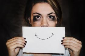 O que é a síndrome de burnout? Quais são os seus sintomas?