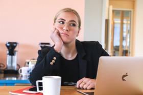 Como lidar com a depressão e a solidão no home office?