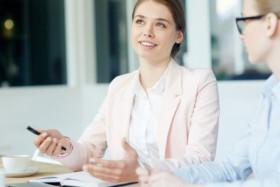 Como se manter motivado na busca por emprego?