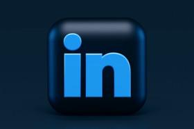 Como usar o LinkedIn?