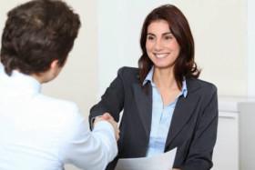 (mais) Perguntas que podem ser feitas ao final de uma entrevista!