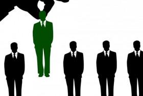 O que o recrutador deseja compreender sobre o candidato em um processo seletivo?