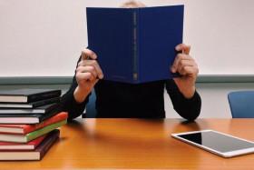 O que o recrutador deseja saber sobre o candidato em um processo seletivo?