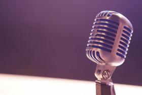 Oratória - dicas para falar bem em público!