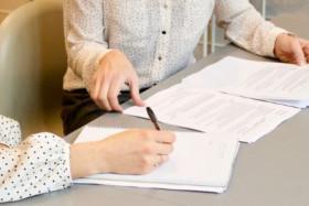 Quer se dar bem em uma entrevista de emprego?
