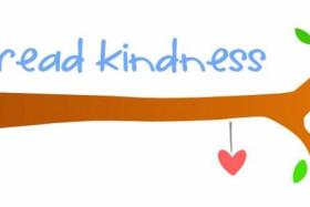 Você pratica a gentileza?