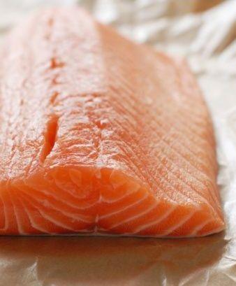 Resultado de imagem para atum fresco jornal alecrim